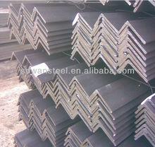 steel galvanized angle iron,angle steel,angle bar
