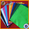 Non woven polyester felt for embroidery, polyester felt manufacturer directory, polyester color felt supplier shijiazhuang