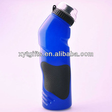 Thermo Water Bottle 1 Ltr.,Sports Water Bottle,Drinking Bottle