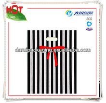 Bespoke cheap kraft paper bags, logo printing shopping bags