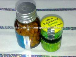 Holo pharma products