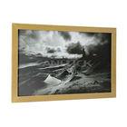 Framed Prints/ Black And White Framed Prints/ Landscape Picture Framed Prints
