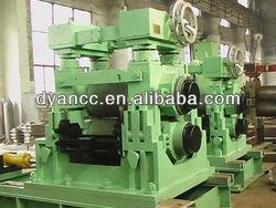 Rolling Mill,Rebar Steel Rolling Mill, Angle Rolling Mill