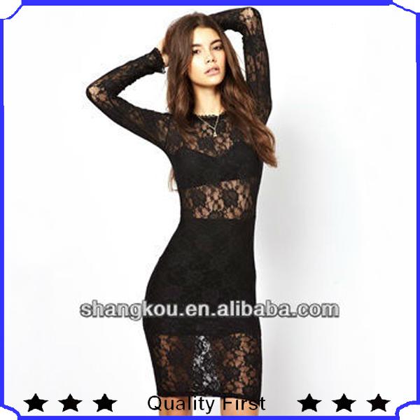 See larger imageFashion Design Dresses 2013