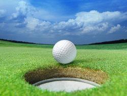 Super Quality Unique Golf Hollow Balls B101