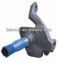 Atv Steering Knuckle for BEETLE OE NO. LH:22-2858-1L / RH:22-2858-2R