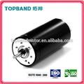 32mm 12v potente motor eléctrico