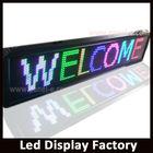 LANPAI Factory price High quality Super brightness full color led display
