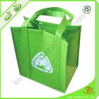 reusable grocery bag for shopping