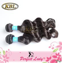 Raw hair extension wholesale suppliers, cheap human brazilian raw hair weave