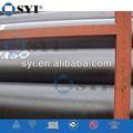 China tubería de hierro dúctil- syi grupo