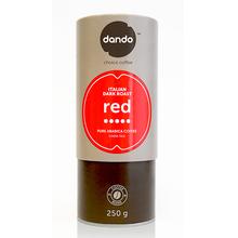 DANDO Red