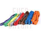 EB2222 round webbing sling,TUV/GS approved webbing sling,