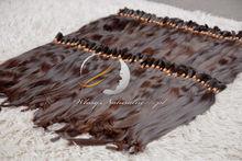 LUXURY RUSSIAN EUROPEAN SLAVIC HAIR BULK - PERFECT QUALITY