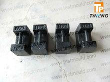 1kg OIML M1 standard weights