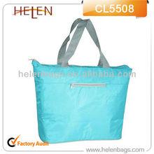 Latest Hottest High Quality Cooler Handbag