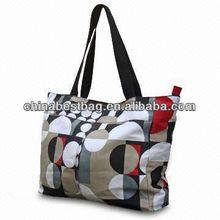 best selling high quality ladies handbags 2013