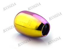 Wholesale Universal SK2 5 Speed Gear Knob Car Gear Shift Knobs