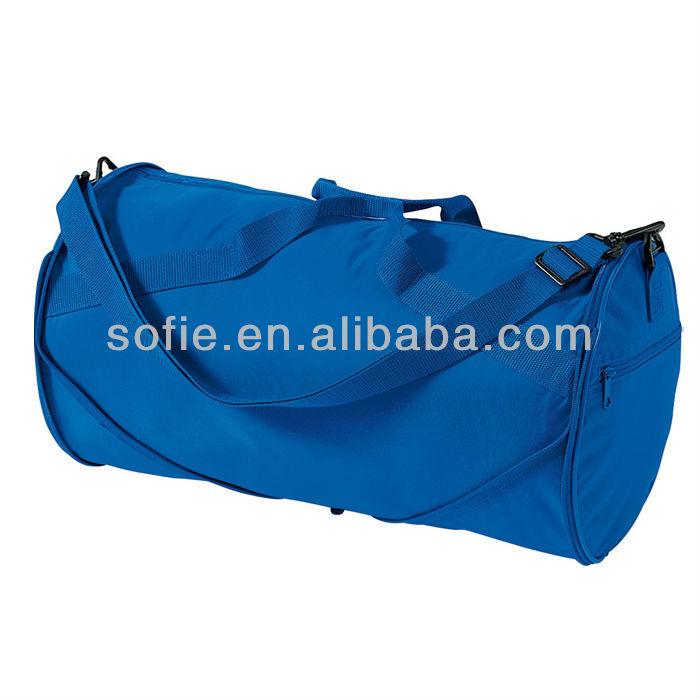 2013 men's duffel bag for travel,sport duffel bag