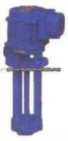 Vertical Coolant Pump