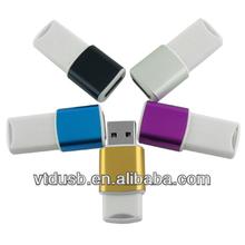 Promotional gift usb flash drive 4gb!best quality products usb 64Go USB Flash Drive Pen STICK MEMORY STICK PIVOT 64 Go USB 2.0
