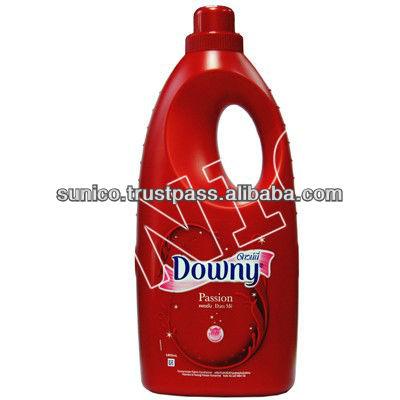 Downy Passion 1.8L bottle