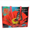 eco friendly coated non woven bag