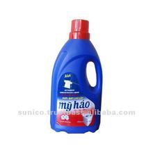 Myhao Liquid 1.6L Washing Machine