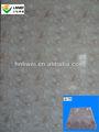 Pvc extérieur panneaux, Matériaux de construction ; guangzhou