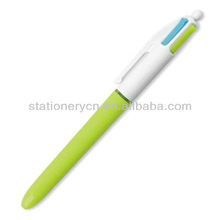 Manufacture pen stamp novelty design ball pen suitable for students cb1006
