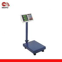 100kg Platform Weighing Scales
