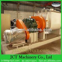 silicone rubber making machine