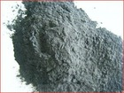 Village Coco Activated Charcoal