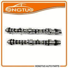 Japanese Car Auto Engine Parts 4G18 Camshaft for Mitsubishi