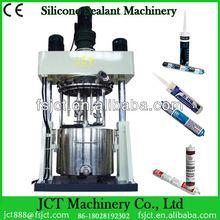 aquarium sealant making machine