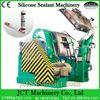 silicone caulk making machine