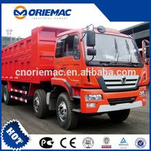 XCMG dump trucks automatic transmission (NXG3251D3KC)