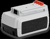 Blacker & Decker 36V 3.0Ah Li-ion power tool battery, 36V Black&Decker LBXR36 cordless drill battery