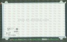 "LP156WHU TLB1 LP156WH1-TLB1 15.6"" Slim notebook display laptop lcd screen"