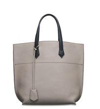 Most Popular 2014 Hobo Ladies Genuine Leather Bag Handbag Wholesale Name Brand Bag Factory