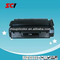 compatible toner cartridge C7115X for the printer LaserJet 1000A 1200 1220 3300 3330 3380 , Canon Cartridges W , S-35