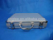 Aluminum Box/cases