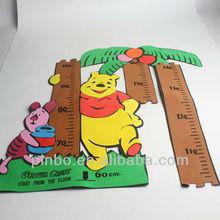 Children Height Measurement Ruler
