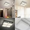 20W Led Residential Lighting