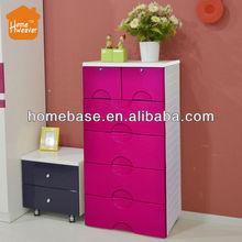 hall storage cabinet wardrobe storage cabinet large storage cabinet