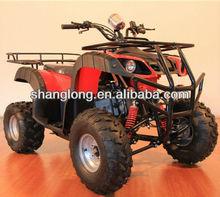 4x4 Automatic EPA ATV For Sale