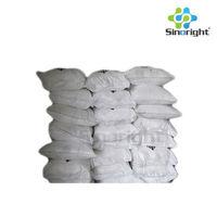 High quality bulk potassium chloride price for sale 7447-40-7