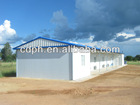sandwich panel homes south africa