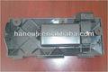 Ford mondeo caja de guantes de bloqueo de color negro de la oe no. 1s71- a06072- acw