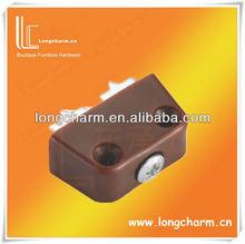 furniture corner brace/ bed brackets/ angle brace
